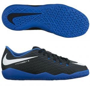 Nike Jr. HypervenomX Phelon III IC