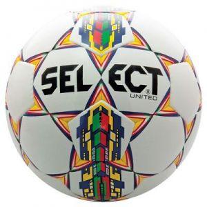 Select United Club
