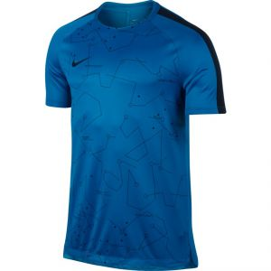 Nike Neymar Squad Top