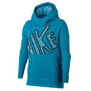 Nike Sportswear Youth Club Hoodie