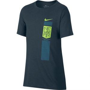 Nike Neymar Youth Tee