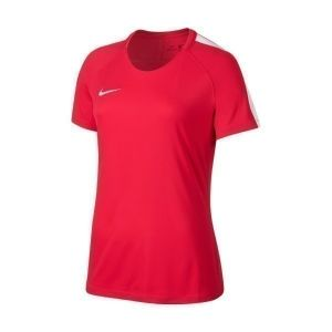 Nike Women's Academy Top