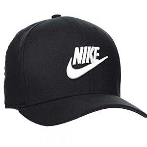 Nike NSW Classic 99 Cap