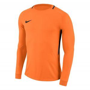 Nike Park III Goalkeeper Jersey