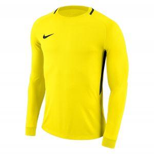 Nike Youth Park III Long Sleeve Goalkeeper Jersey