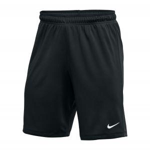 Nike Park II Men's Short