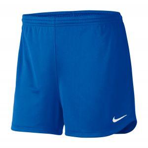 Nike Park II Women's Short