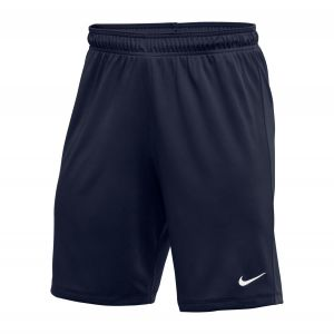 Nike Park II Youth Short