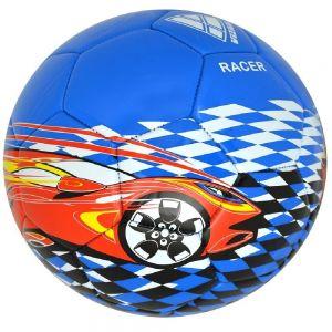 Vizari Racer Ball