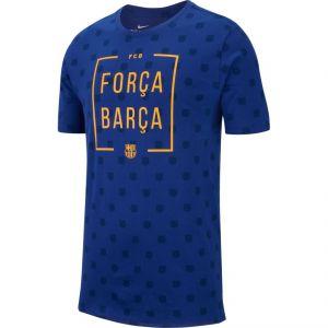 Nike Barcelona Squad Tee