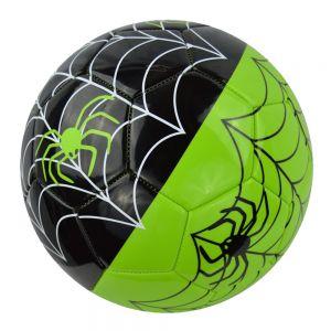 Vizari Spiderweb Mini Soccer Ball
