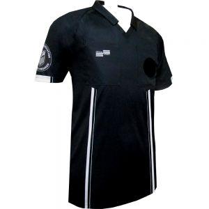 Official Sports USSF Short Sleeve Shirt