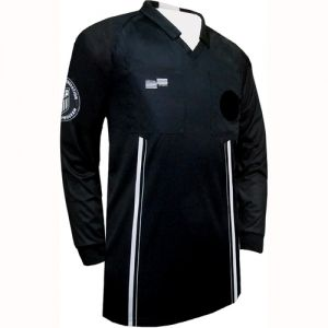 Official Sports USSF Longsleeve Shirt