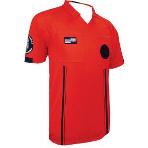 Official Sports International USSF Short Sleeve Shirt