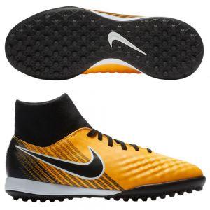 Nike Jr. MagistaX Onda II DF TF