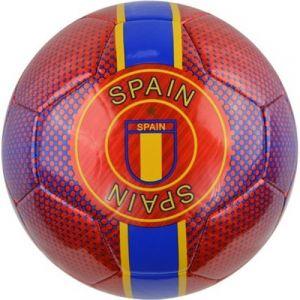 Vizari Spain Ball