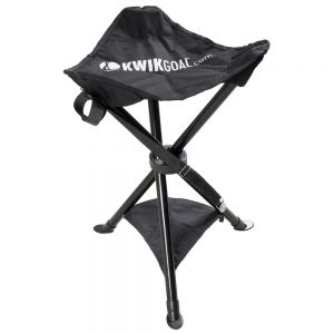 Kwik Goal Coach's Seat