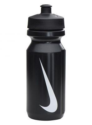 JR 286 Big Mouth Water Bottle
