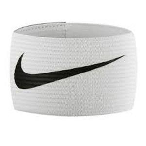 Nike Futbol Arm Band 2.0