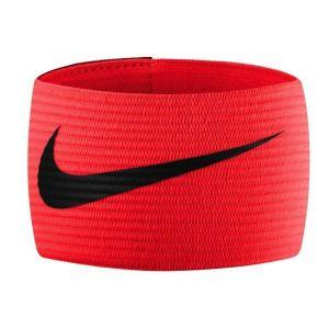 Nike Futbol Armband 2.0
