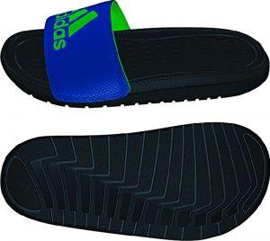 adidas Kids Voloomix K sandal