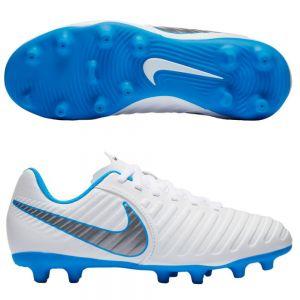 Nike Jr. Tiempo Legend 7 Club FG