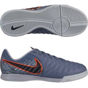 Nike Jr. Tiempo LegendX 7 Academy IC