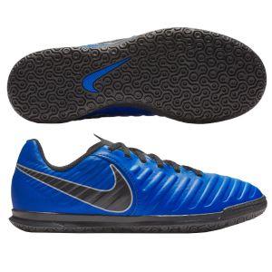 Nike Jr. Tiempo LegendX 7 Club IC