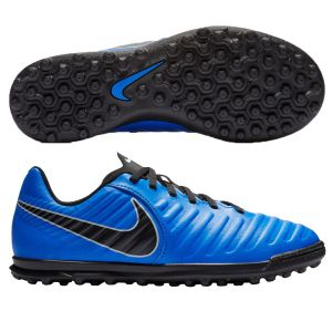 Nike Jr. Tiempo LegendX 7 Club Turf