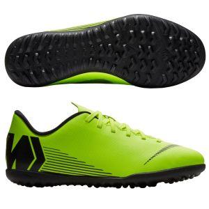 Nike Jr. Mercurial Vapor 12 Club Turf