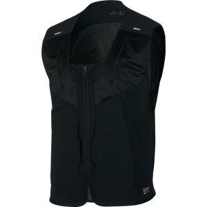 Nike F.C. Vest