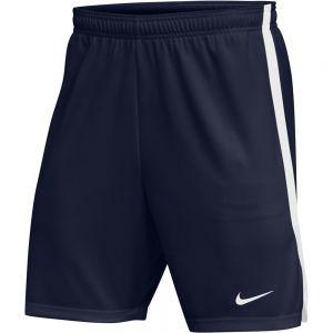Nike Dry Classic Men's Short