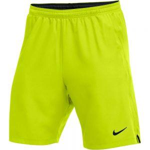 Nike Woven Laser IV Men's Short