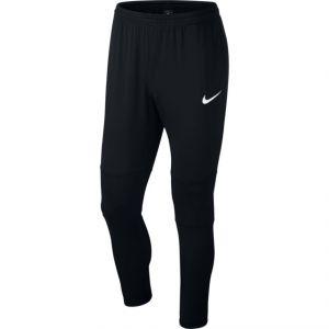 Nike Women's Park 18 Training Pants