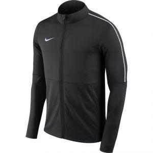 Nike Women's Park 18 Track Jacket