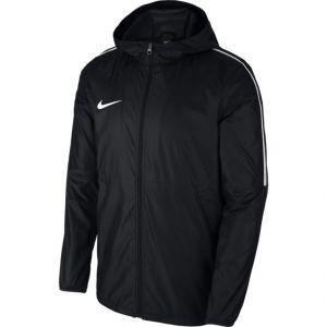 Nike Women's Park 18 Rain Jacket