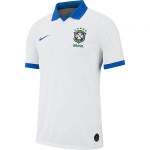 Nike Brasil 2019 Copa America Jersey