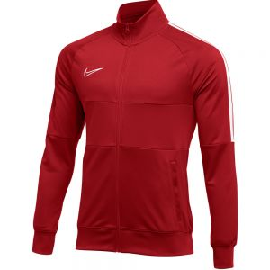 Nike Men's Academy 19 Track Jacket