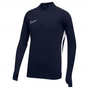 Nike Youth Academy 19 Drill Top