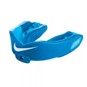 Nike Hyperstrong Mouth Guard