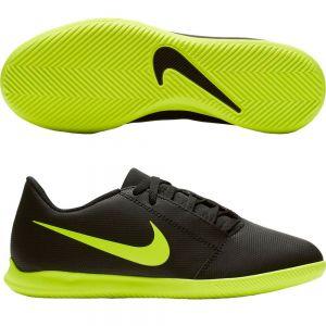 Nike Jr. Phantom Venom Club IC
