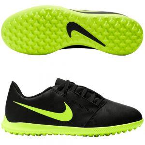 Nike Jr. Phantom Venom Club TF