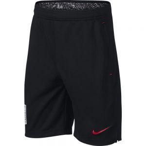 Nike Neymar Dri-Fit Short Youth