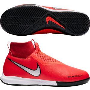 Nike Jr. Phantom Vision Academy DF IC