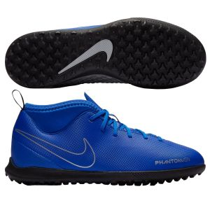Nike Jr. Phantom Vision Club DF Turf