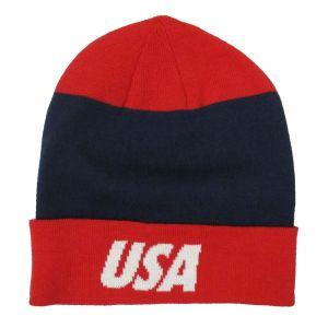 Nike USA Beanie