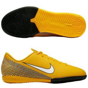Nike Jr. Mercurial VaporX 12 Academy Neymar IC