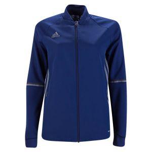 adidas Women's Condivo 16 Training Jacket