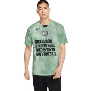 Nike FC Away Jersey