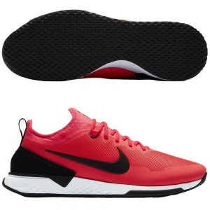 Nike F.C. Shoe